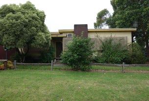 33 Shackelton Street, Orbost, Vic 3888