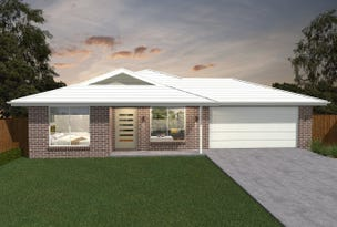 Lot 2  Pultney Street, Longford, Tas 7301