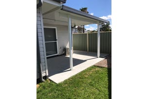 34a Bellatrix Street, Cranebrook, NSW 2749