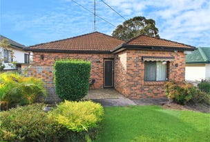 26 Cassia Street, Barrack Heights, NSW 2528