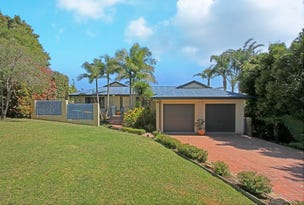 6 Lord Place, North Batemans Bay, NSW 2536