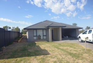 3 Regal Park Drive, Oxley Vale, NSW 2340