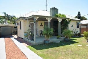 53 George Street, Cundletown, NSW 2430
