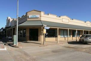 37 Graves Street, Kadina, SA 5554