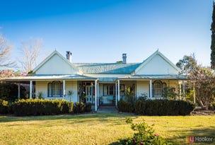 11360 Princes Highway, Verona, NSW 2550