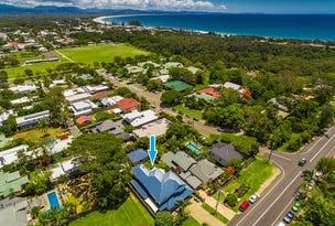 60 Massinger Street, Byron Bay, NSW 2481