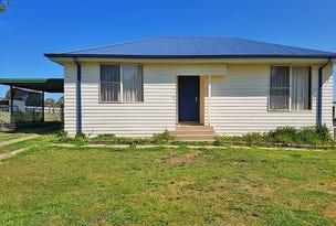 29 Rothery St, Carcoar, NSW 2791