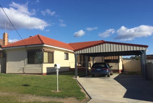 6 Wireless Street, Kangaroo Flat, Vic 3555