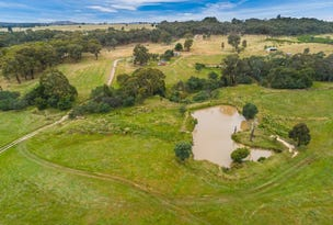 Lot 5, 301 Old Drummond Road, Taradale, Vic 3447