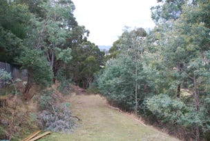 Lot 4/11A Daly Road, Lenah Valley, Tas 7008