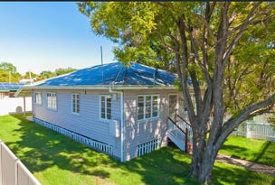 37 Clifton Street, Booval, Qld 4304
