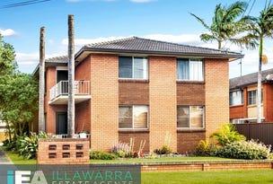 3/8 Peterborough Avenue, Lake Illawarra, NSW 2528