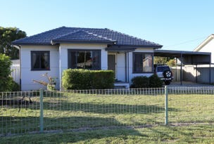 7 Morton Way, Nulsen, WA 6450