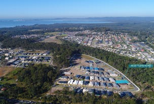 66 Settlers Road, Brushwood Estate, Wadalba, NSW 2259