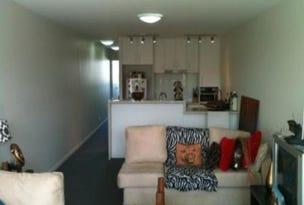 308/517 Pittwater Road, Brookvale, NSW 2100