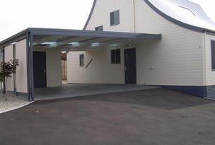 1/8 Albert Street, Youngtown, Tas 7249