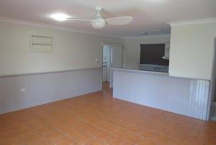 124 Yamba Rd, Yamba, NSW 2464