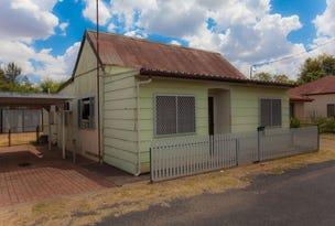 5 Ferguson Lane, Wellington, NSW 2820