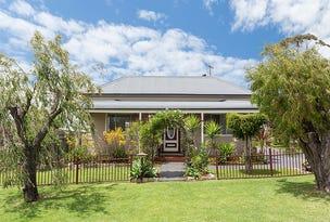 5 Boomerang Street, Helensburgh, NSW 2508