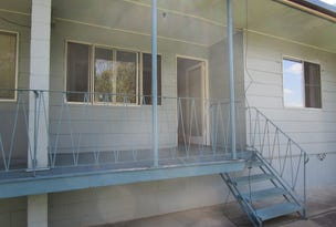 4/24 The Terrace, North Ipswich, Qld 4305