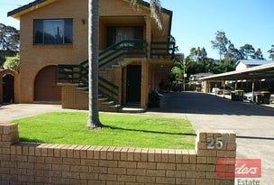 3/25 Wharf Road, Batemans Bay, NSW 2536