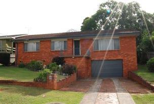 5 Rose Street, Port Macquarie, NSW 2444