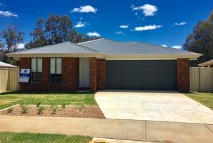42 Royce Crescent, Lavington, NSW 2641