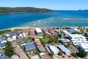 1/112 The Esplanade, Umina Beach, NSW 2257