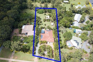 614 Oakey Flat Road, Burpengary, Qld 4505