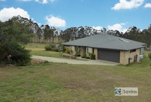 60 Pennefather Close, Casino, NSW 2470