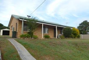 17 Manning Street, Gloucester, NSW 2422