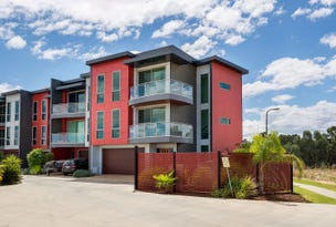 1/31 Dockside Drive, Mildura, Vic 3500