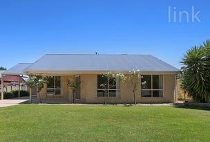 59 Kurrajong Crescent, West Albury, NSW 2640