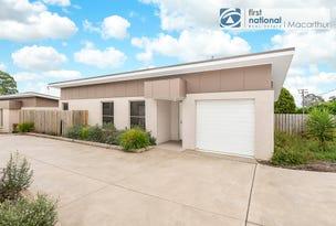 6/157-159 Dumaresq Street, Campbelltown, NSW 2560