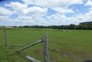 2, SOUTH ISIS ROAD, South Isis, Qld 4660