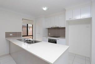 50 Reserve Drive, Jimboomba, Qld 4280