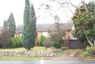 34 Lord Street, Kempsey, NSW 2440