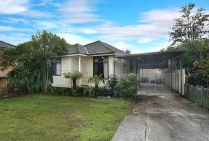 126 Alcoomie Street, Villawood, NSW 2163