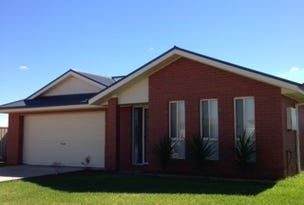 23 Lake Paddock Drive, Leeton, NSW 2705