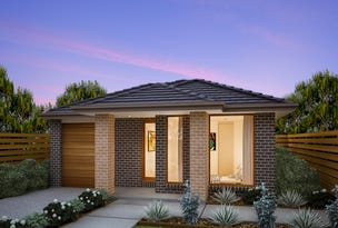 Lot 1032/715-735 Camden Valley Way, Catherine Field, NSW 2557