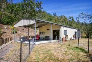 Lot 5 Mount Marlow Rise, Mount Marlow, Qld 4800