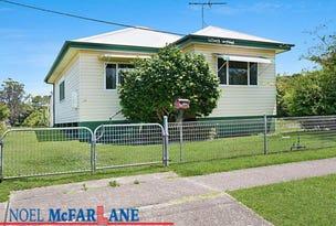 79 Croudace Road, Elermore Vale, NSW 2287