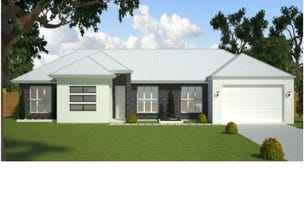 Upper Lockyer, address available on request