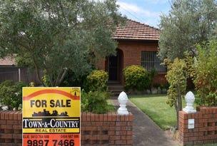 41  Belmont st, Merrylands, NSW 2160