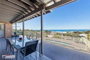 1510 Ocean Drive, Lake Cathie, NSW 2445