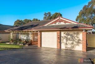 17 Toscana Street, Prestons, NSW 2170