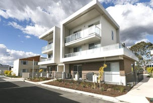 11/101 Kinloch Circuit, Bruce, ACT 2617