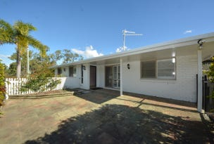 77 Nerimbera School Road, Nerimbera, Qld 4701