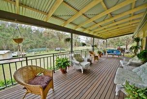 11 Bass Lane, Crescent Head, NSW 2440