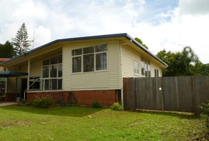 15 Waterfall Road, Nambour, Qld 4560